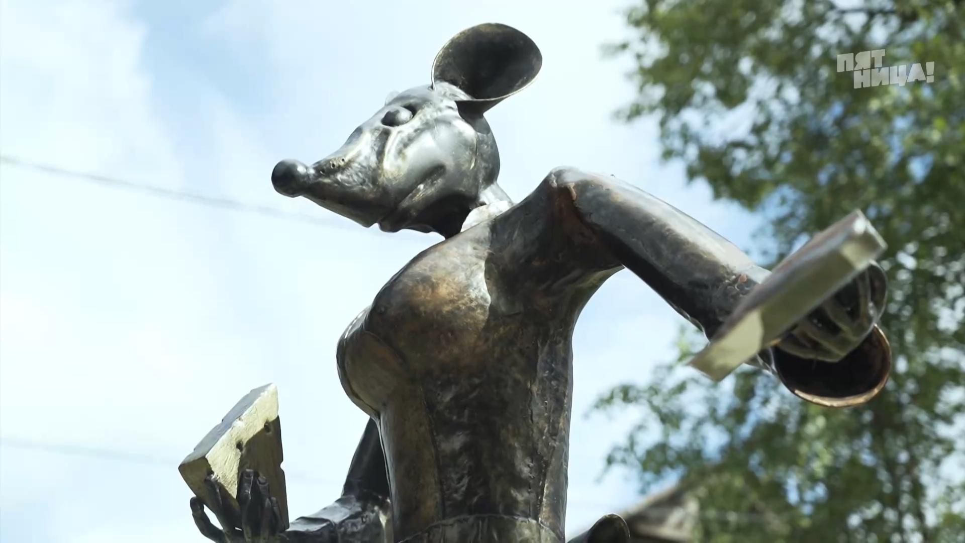 «Орел и решка» в Подмосковье»: вышел выпуск, в котором ведущие посетили Ярославскую область