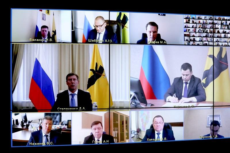 Экономия по государственным и муниципальным закупкам за три с половиной года превысила 6 миллиардов рублей