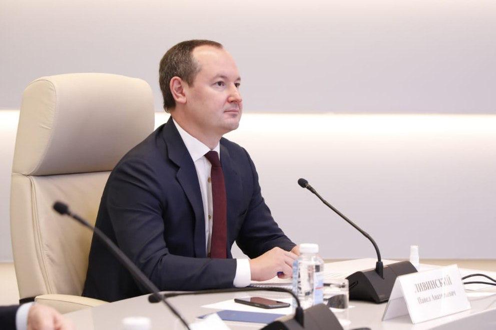 «Россети» завершили два крупных проекта в центре России: введена системообразующая для Белгородской области подстанция, а Брянский район электрических сетей переведен на «цифру»