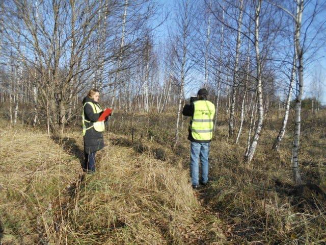 С начала года нарушители земельного законодательства оштрафованы на сумму более 3 млн. рублей