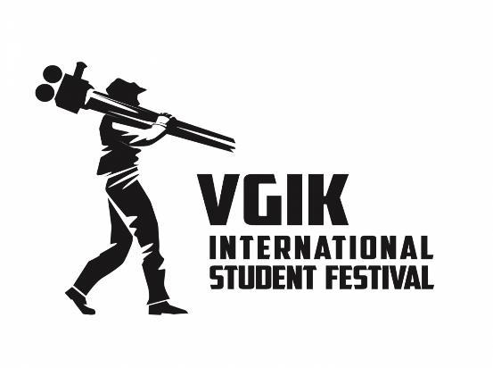 Ярославцы смогут бесплатно посмотреть фильмы – участники студенческого фестиваля ВГИК