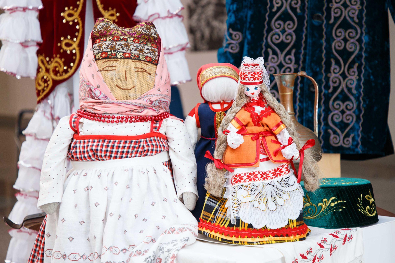 В Ярославле проходит «Неделя национального кино»