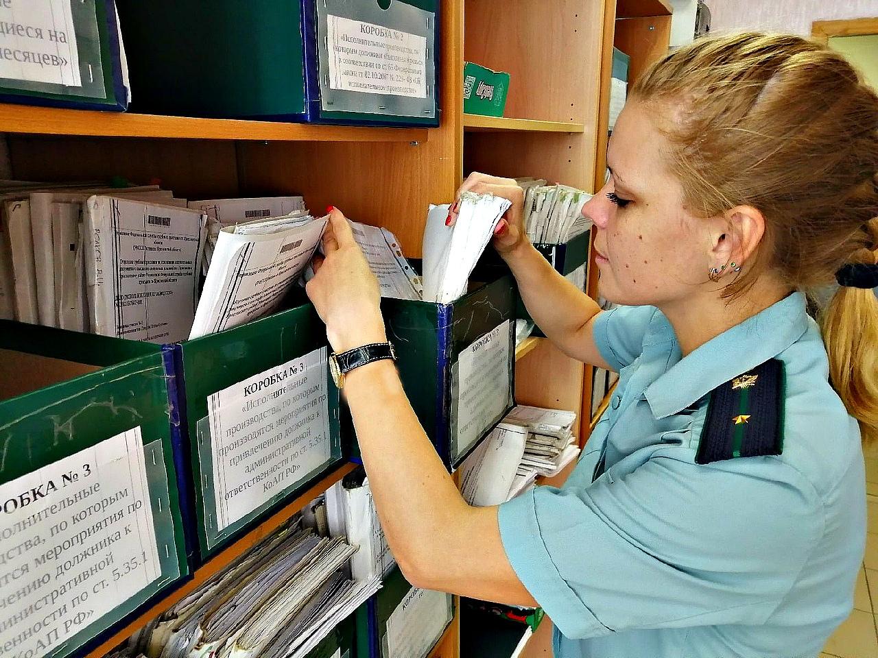 Ярославская фирма оплатила 172 штрафа ГИБДД после наложения запрета на регистрацию имущества