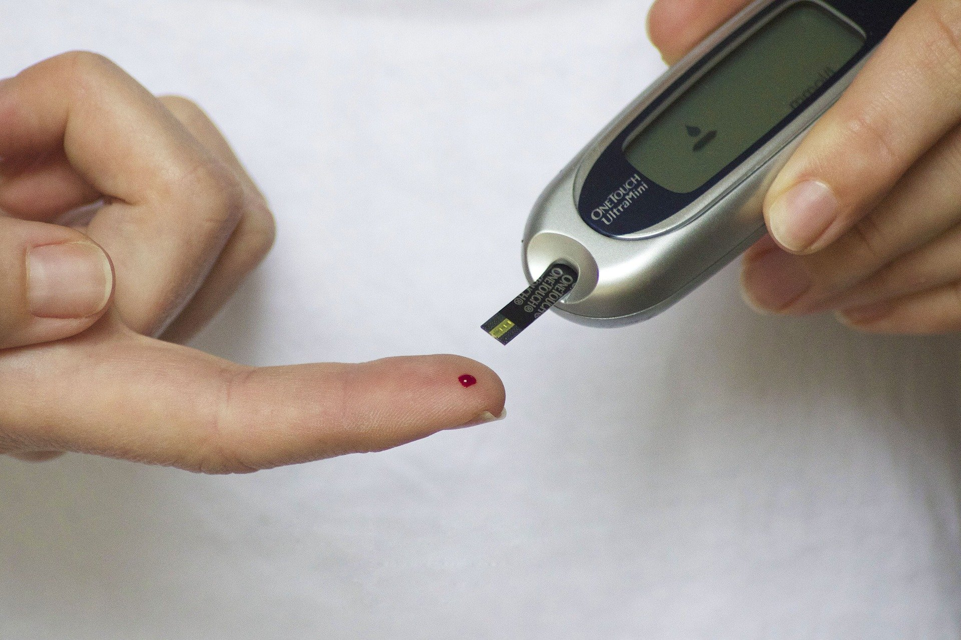 Диабет: знай и управляй. Что делать ярославцам, которые находятся в группе риска