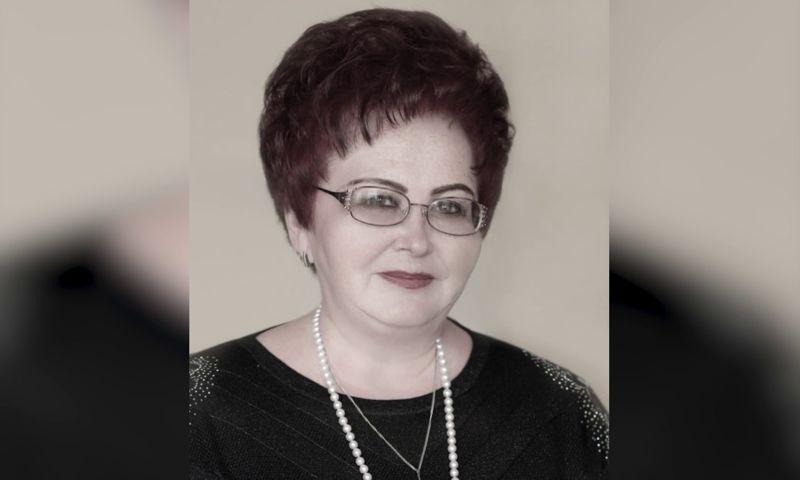 В Ярославле простятся с бывшим директором четвертой школы