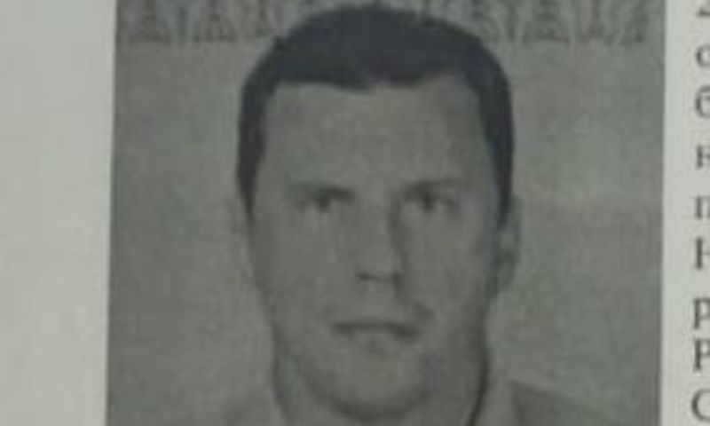 Сбежавшего из психиатрической больницы ярославского маньяка задержали в Иванове