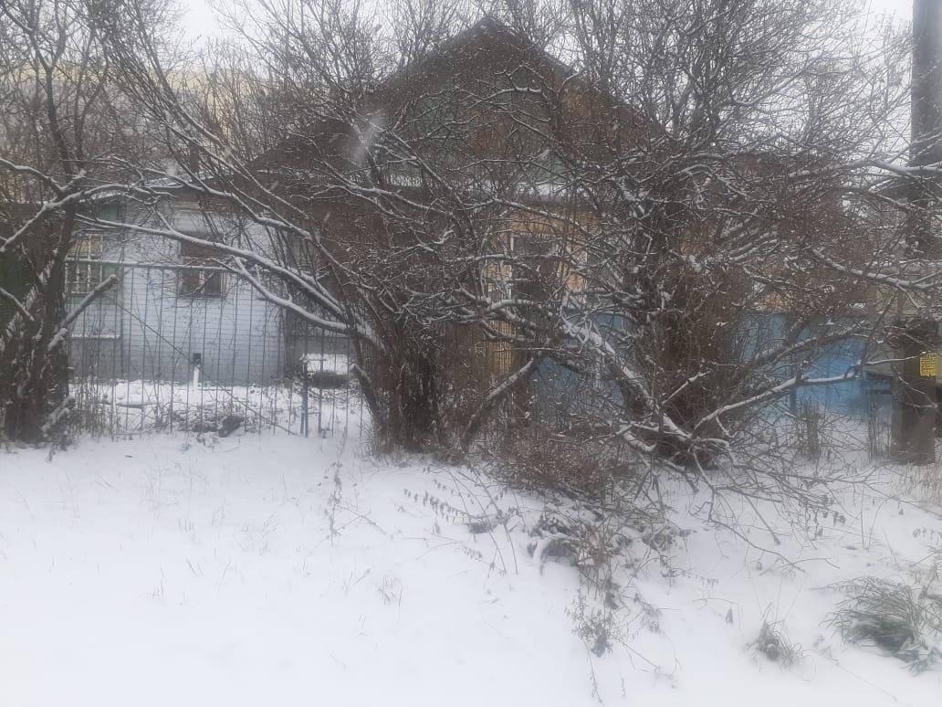 В Ярославле заключили под стражу мужчину, который поджег свою сожительницу