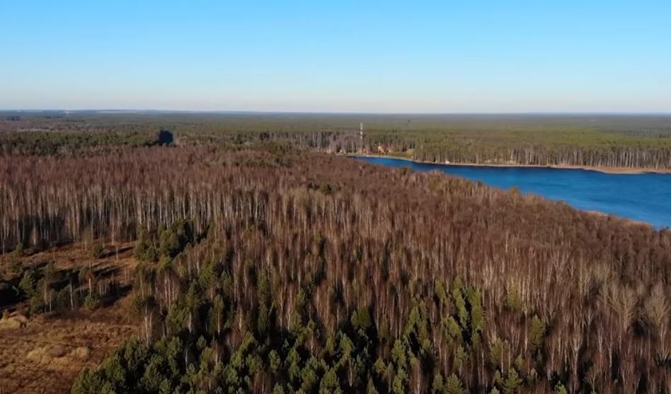 В районе деревни Ширяйка не планируется изменение категорий земельных участков