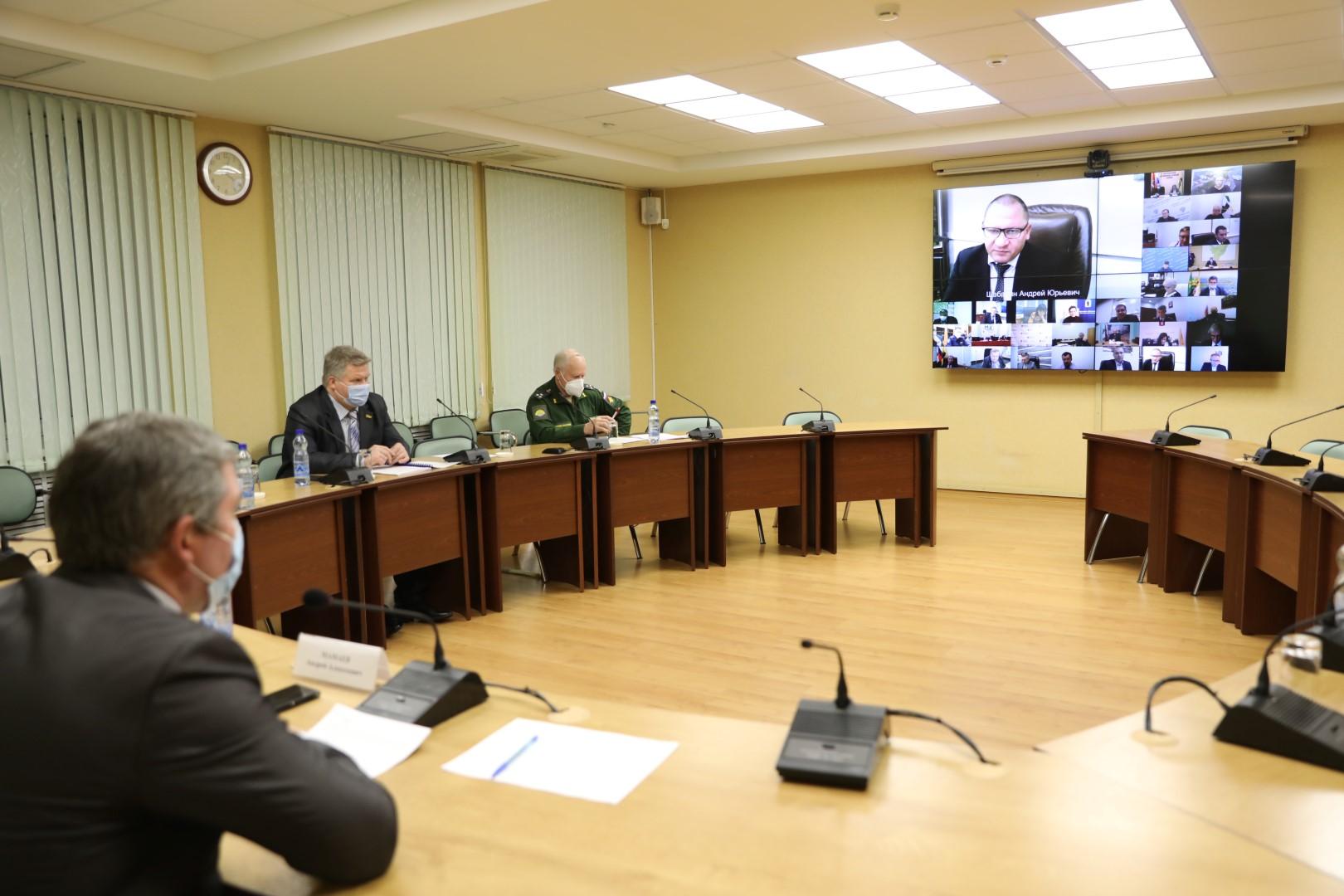 В Ярославской области сократилось количество ДТП с участием пешеходов и несовершеннолетних