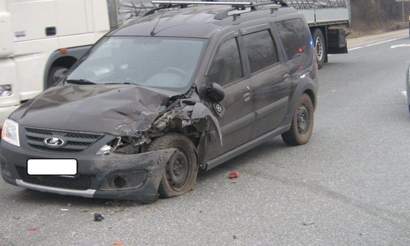 Москвича осудят за смертельное ДТП в Ярославской области, в котором погиб 55-летний водитель