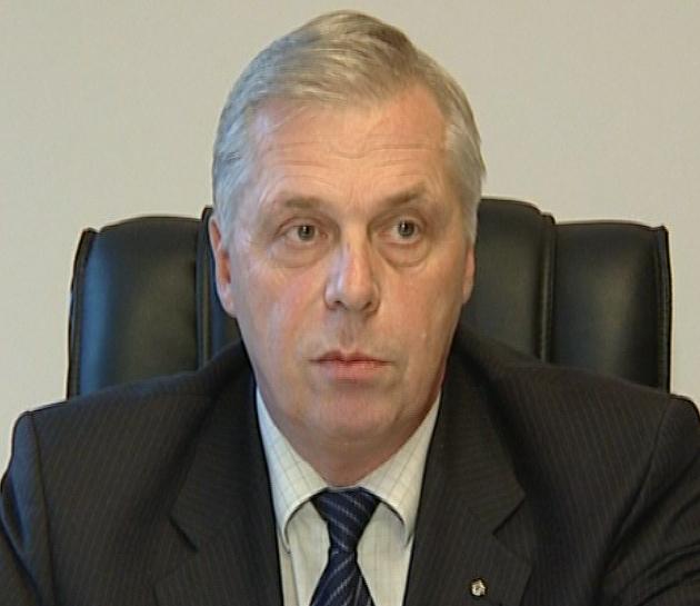 В Ярославле скончался бывший заместитель мэра