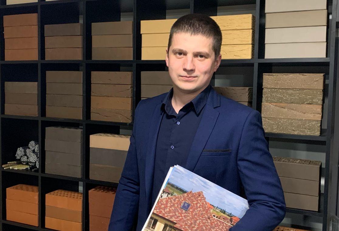 Клубные коттеджные поселки в Ярославской области – новый тренд на рынке недвижимости