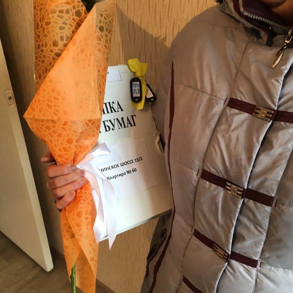 Дмитрий Миронов: в Ярославской области досрочно выполнили план по расселению аварийного жилья