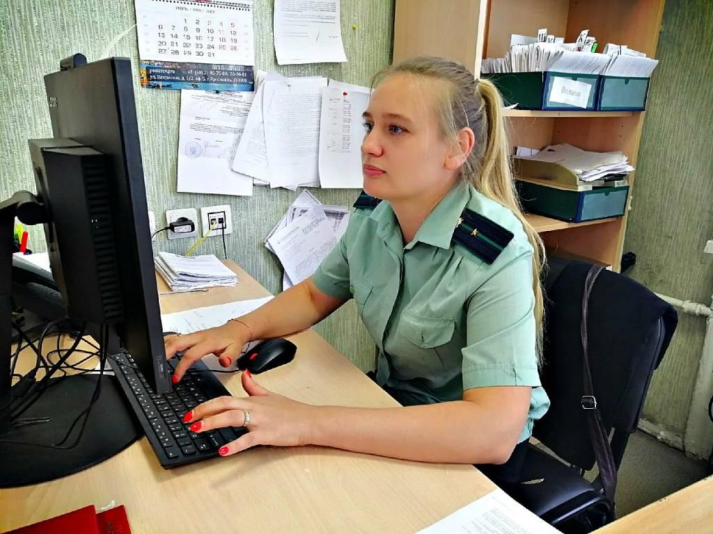 В Ярославской области с предприятия взыскали 3,5 миллиона рублей по зарплате