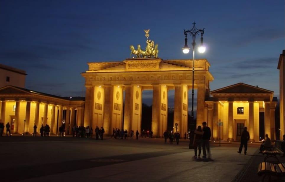 Ярославская область увеличила экспорт в Германию на 44 процента