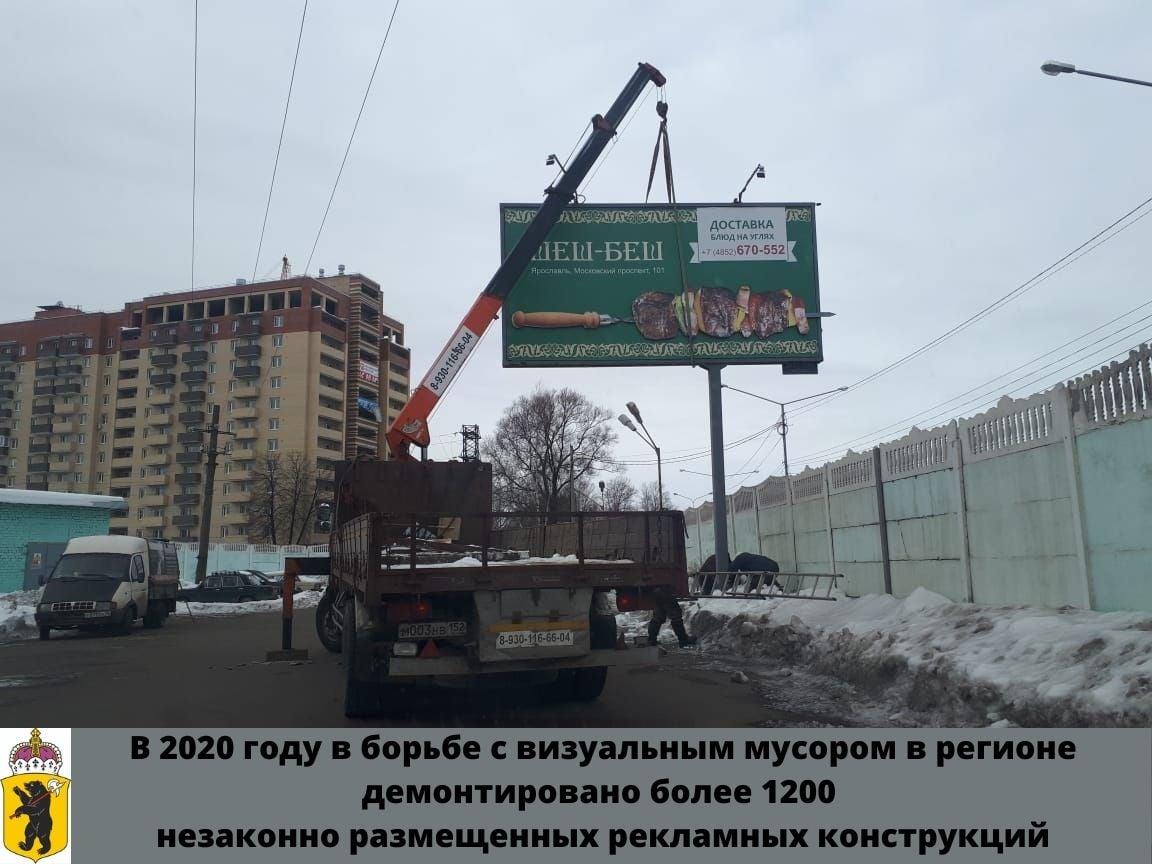 Ярославские семьи получили более 800 участков: в регионе подвели итоги года в сфере имущественных и земельных отношений