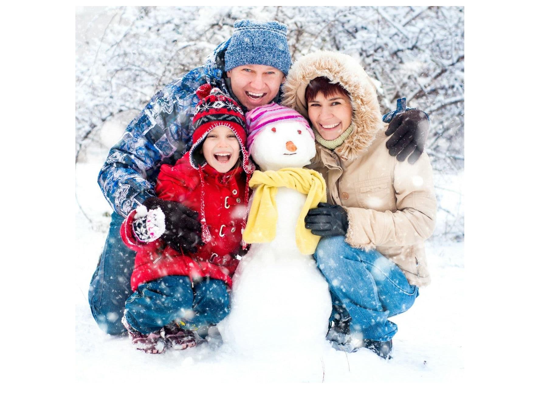 Туристам в преддверии праздников напомнили правила посещения Ярославской области
