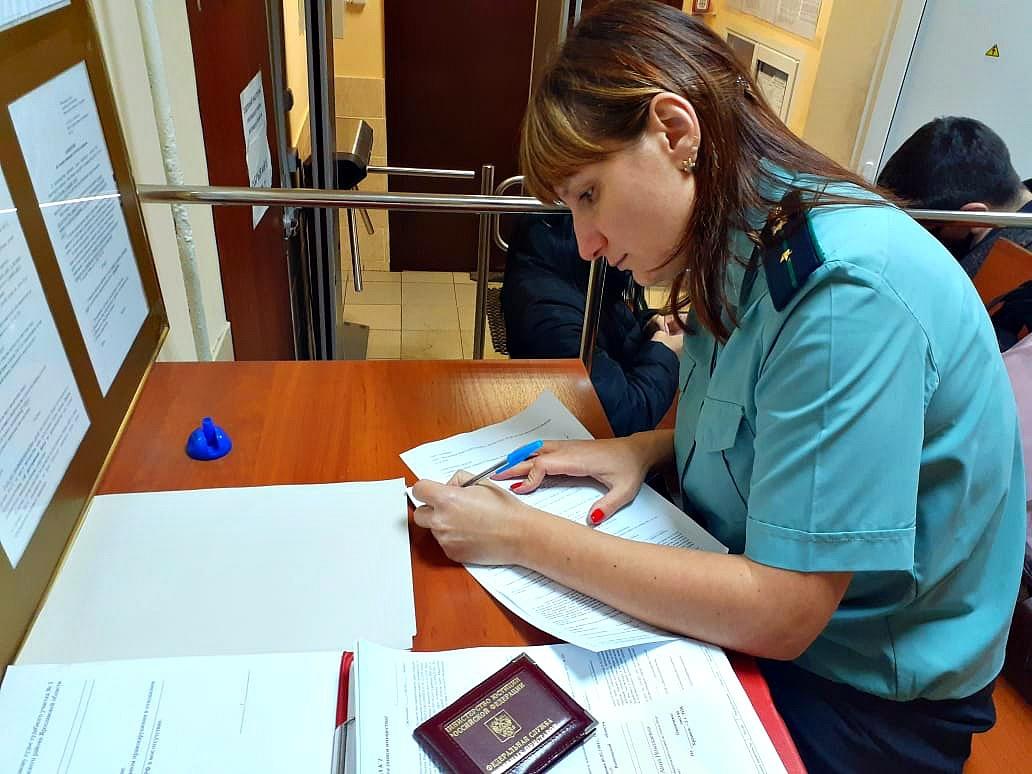 В Ярославле под Новый год 11 человек после разбирательств с работодателем получили долгожданную зарплату более чем в 230 тысяч рублей