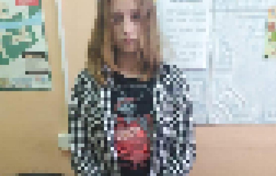 В Ярославской области нашли пропавшую без вести 12-летнюю девочку