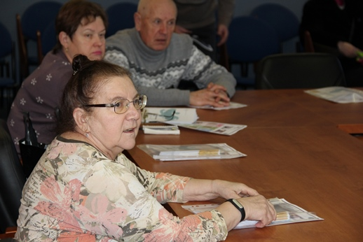 Ярославская область вошла в топ-10 регионов по участию в программах финграмотности