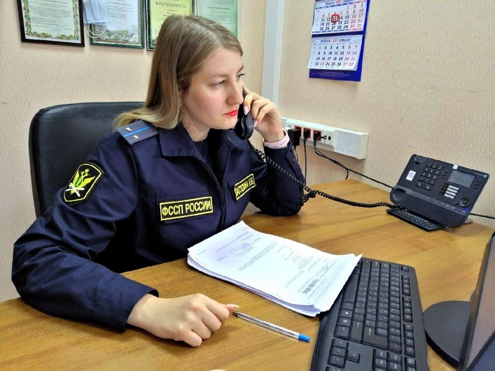 В Ярославле насчитали 53 тысячи должников по штрафам ГИБДД: рейтинг городов