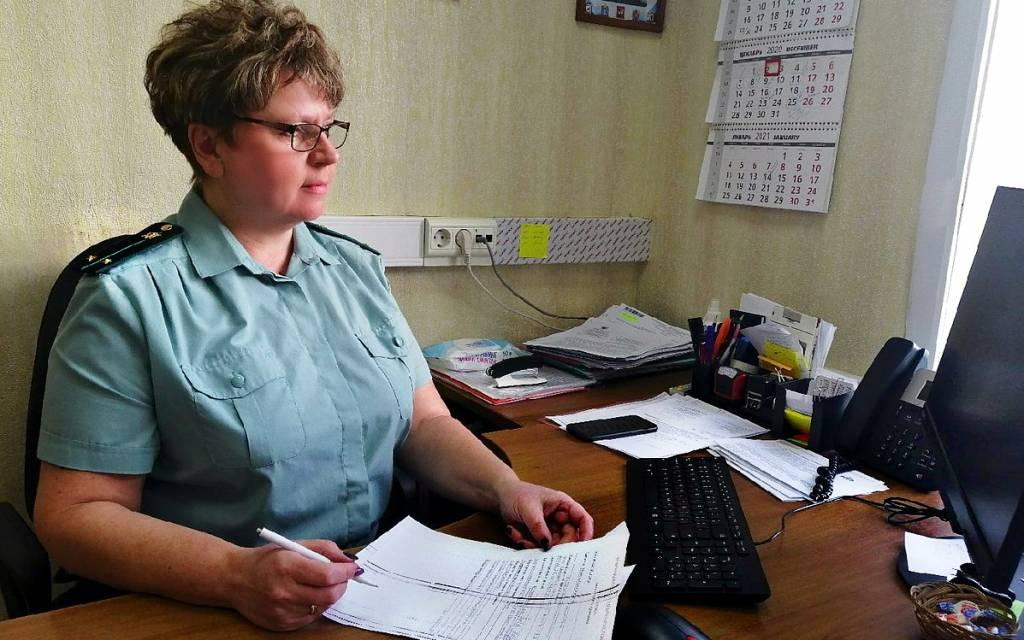 В Ярославле квартиру осужденного предпринимателя продают за долг в 140 миллионов