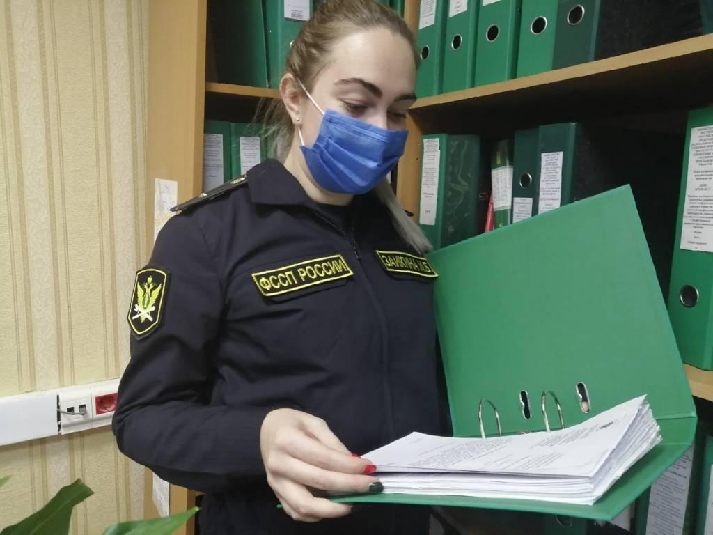 Ярославцы заплатили полмиллиона за несоблюдение масочного режима
