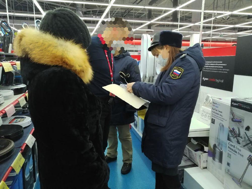 Ярославец задолжал дочери более миллиона рублей по алиментам