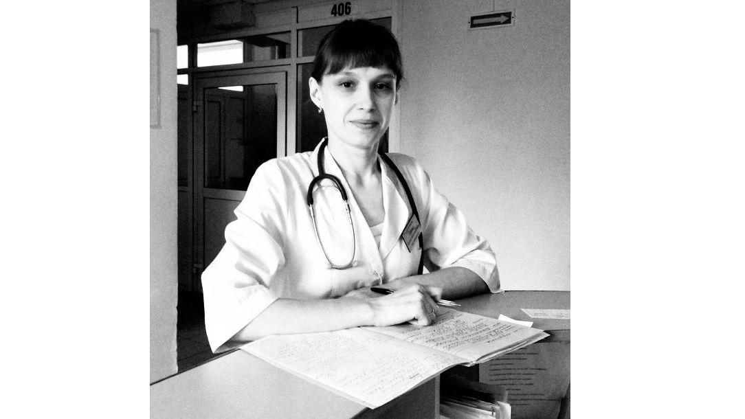 Завотделением ярославской инфекционной больницы погибла в аварии в Вологодской области