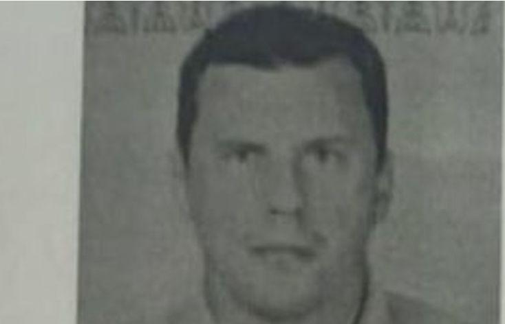 В Иванове продлили срок ареста ярославскому насильнику, надругавшемуся над 10-летней девочкой