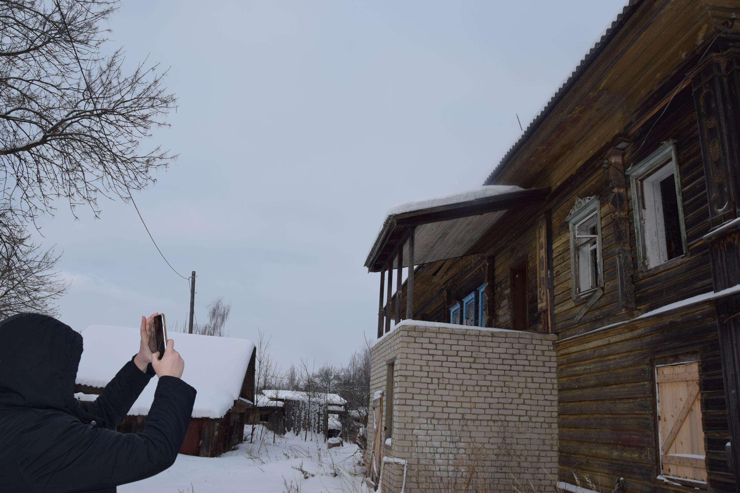 Около 2 млн рублей взыскали за нарушения законодательства об объектах культурного наследия