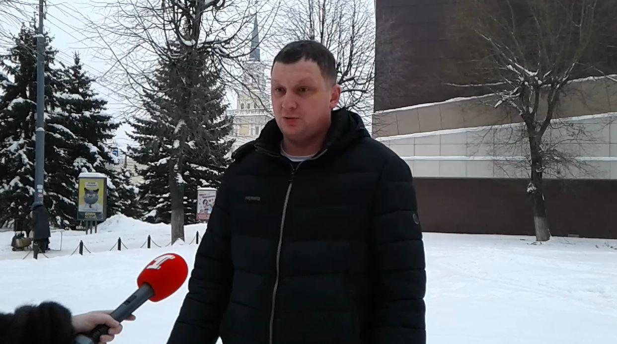Сергей Соловьев: дети становятся инструментом манипулирования для создания политического хаоса
