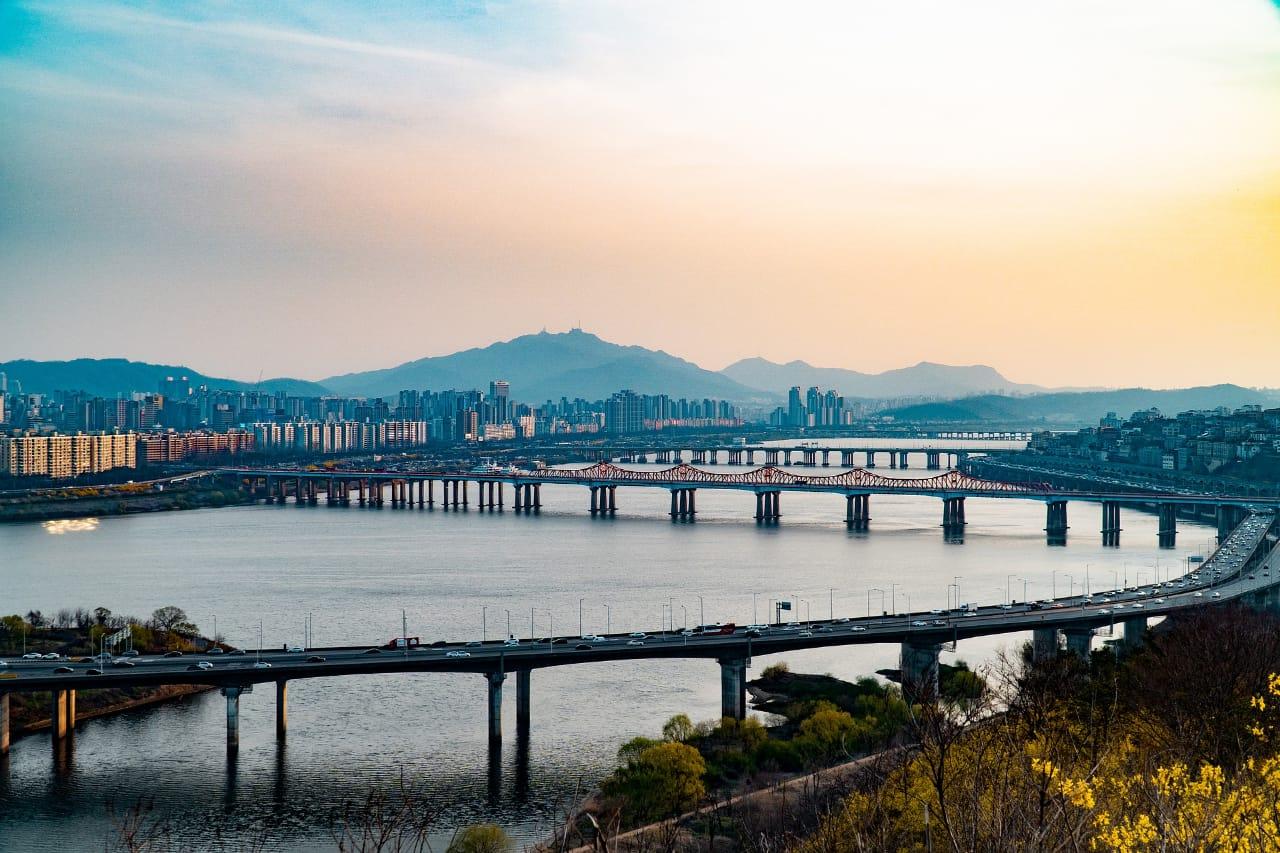 Ярославские предприниматели могут задать свои вопросы торгпреду России в Корее