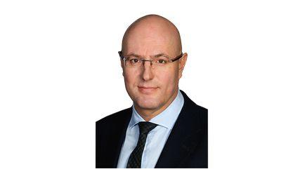 Чернышенко: кадровая ротация РЦТ по итогам первого года работы составила более 15%