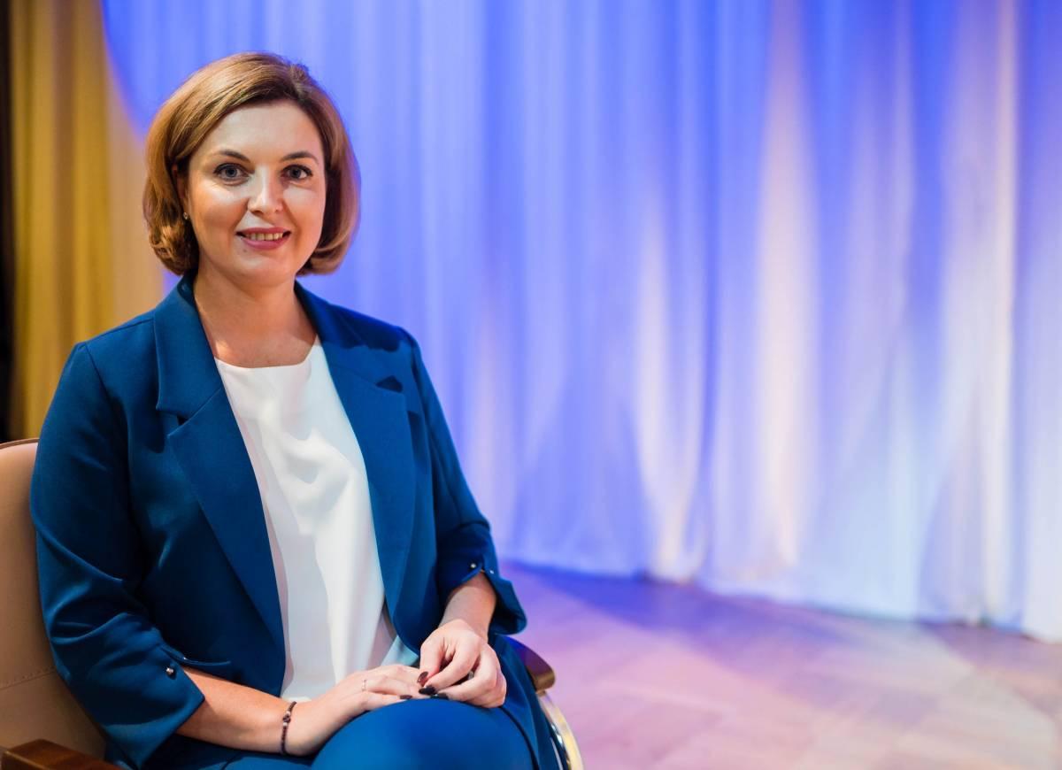 «Единая Россия» назначила исполняющего обязанности секретаря ярославского регионального отделения