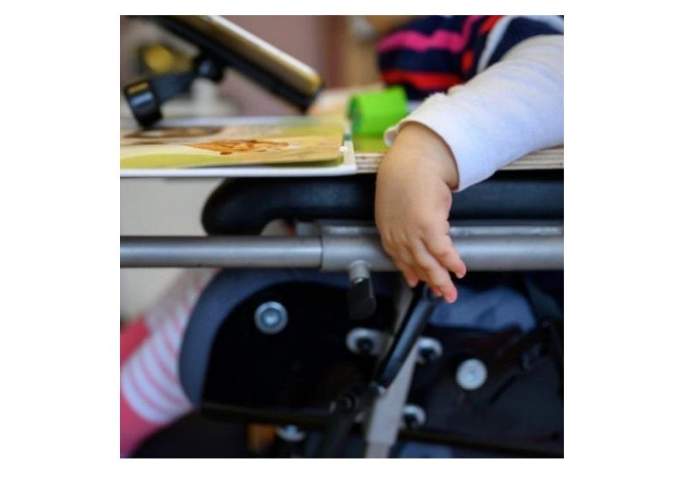 Дмитрий Миронов: области выделят около 500 млн рублей на лечение детей со спинальной мышечной атрофией
