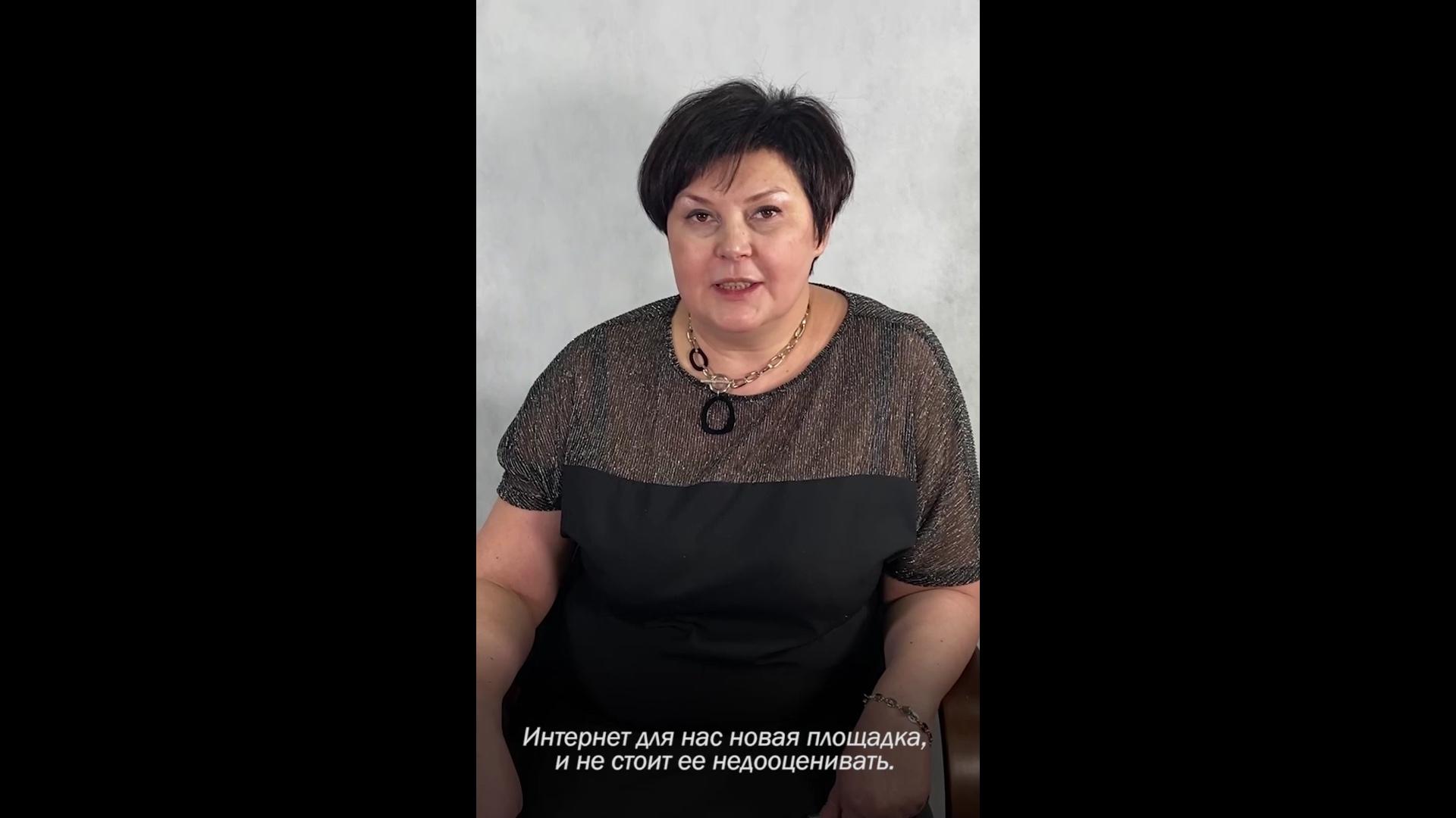 Добро и зло в интернете: родителей из Ярославской области призывают внимательнее отнестись к онлайн-жизни детей