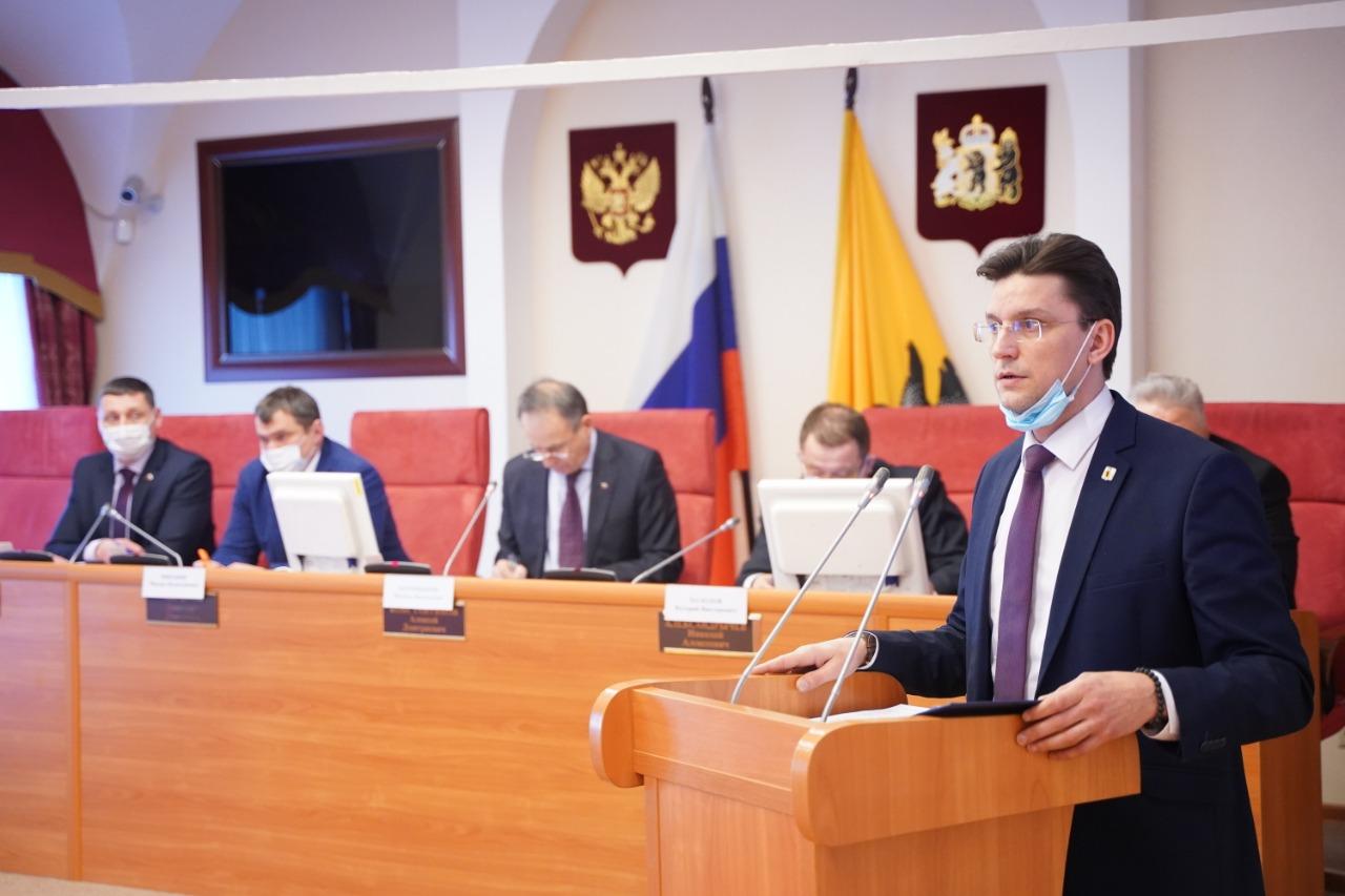 Фермеры получат гранты и субсидии на общую сумму около 80 миллионов рублей
