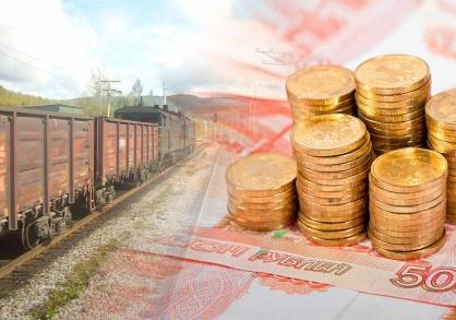 Пытался передать больше 4 миллионов: в Ярославле взяли с поличным взяткодателя и его посредника