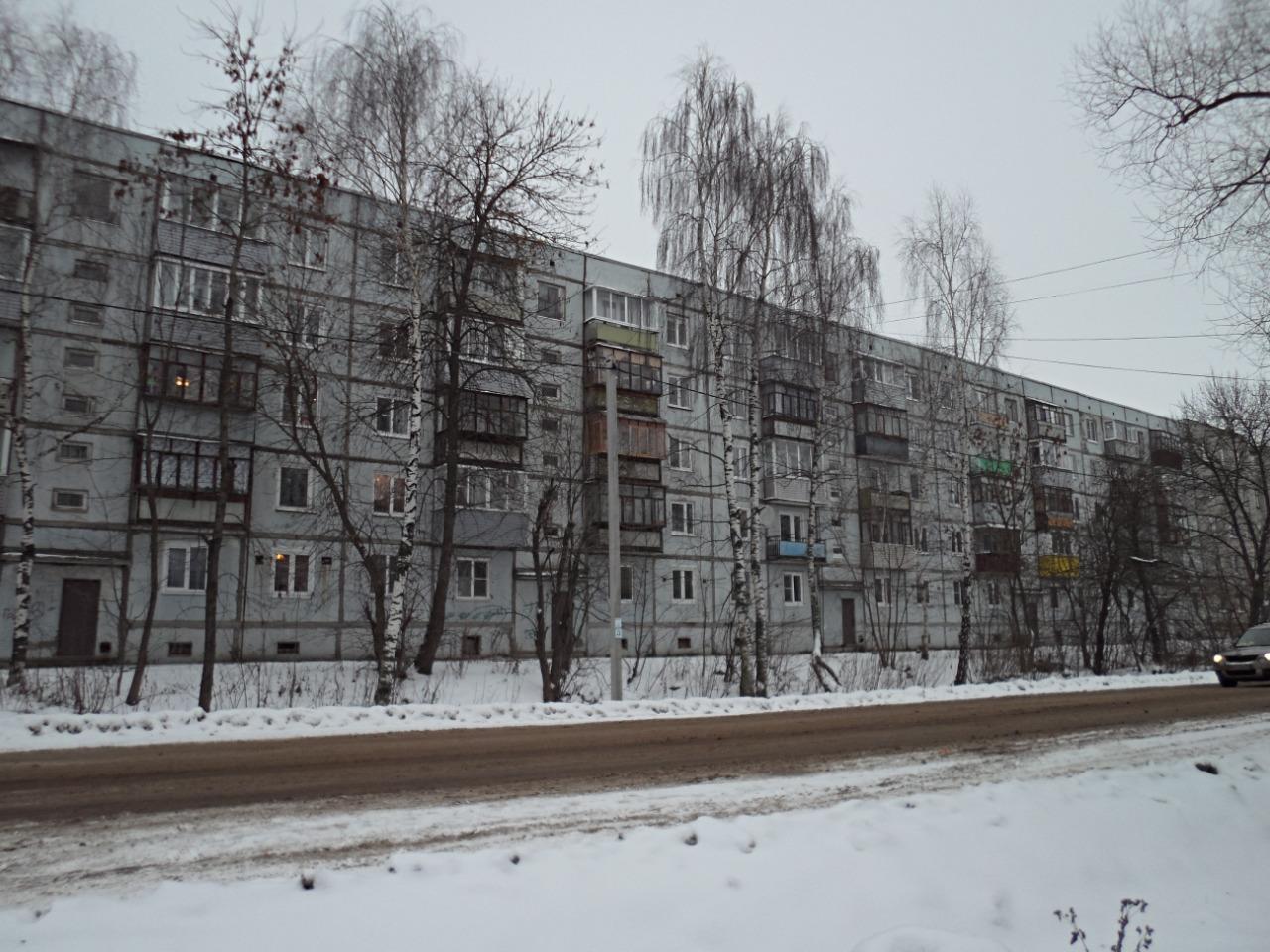 В Ростове начали подавать тепло после повторного прорыва теплотрассы