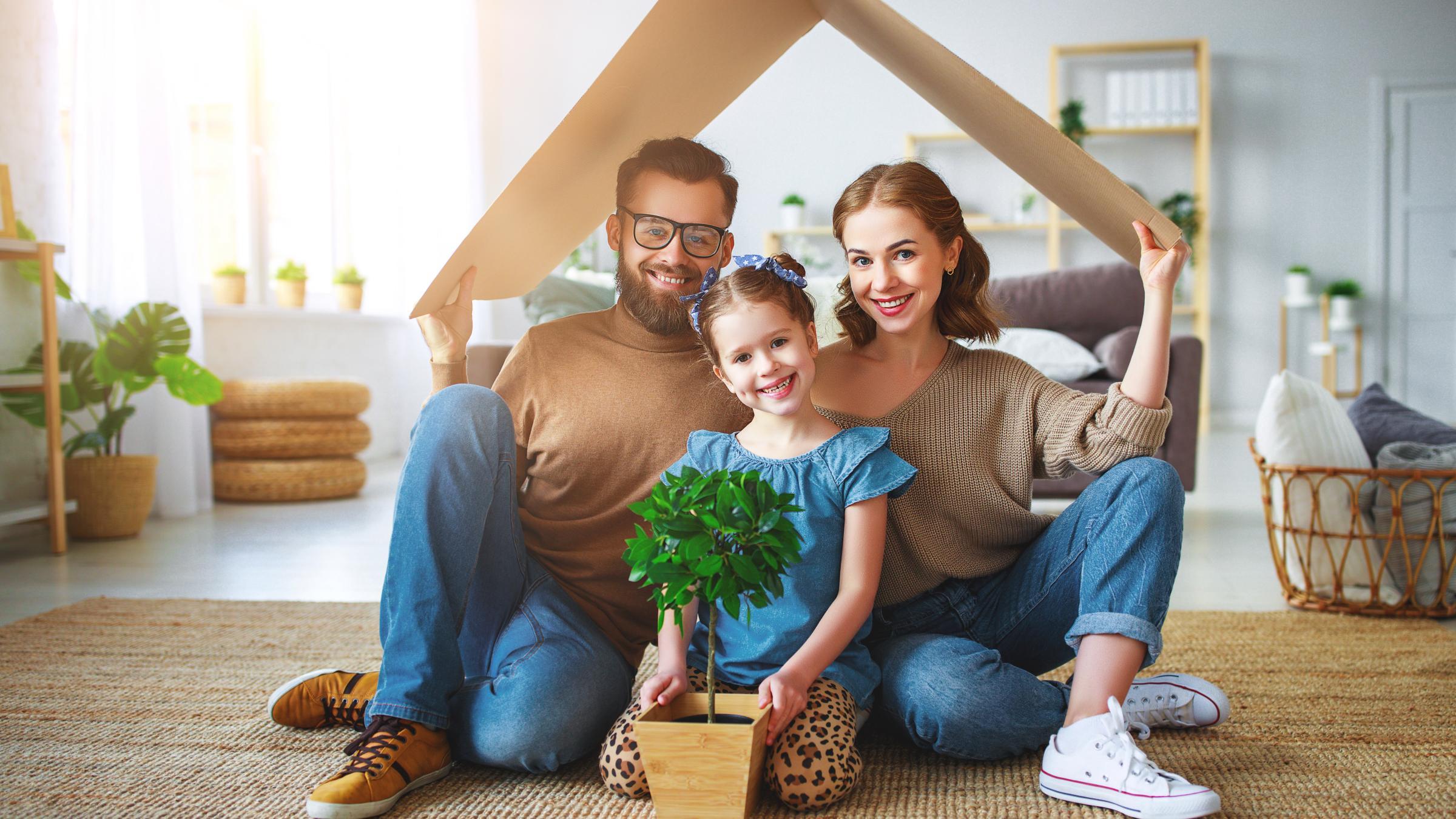 ПСБ снижает ставки по ипотеке