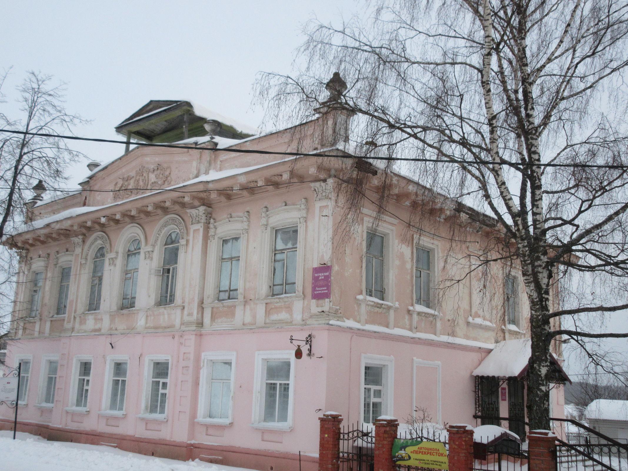 15 нарушителей законодательства об объектах культурного наследия привлекли к ответственности с начала года