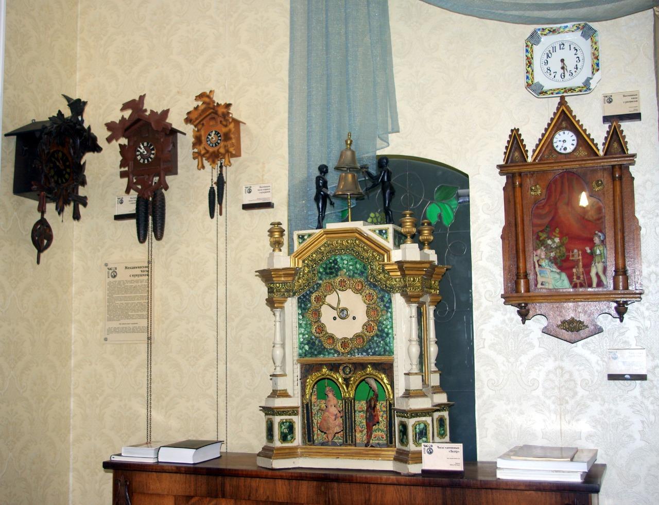 Приобрести билеты в музеи теперь можно через туристический портал «Визит Ярославия»