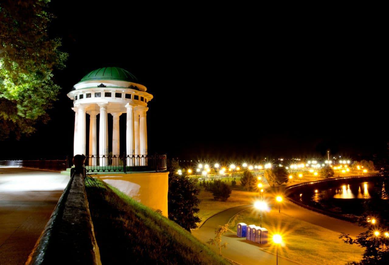 Ярославль вошел в топ-25 мест, где стоит побывать в 2021 году