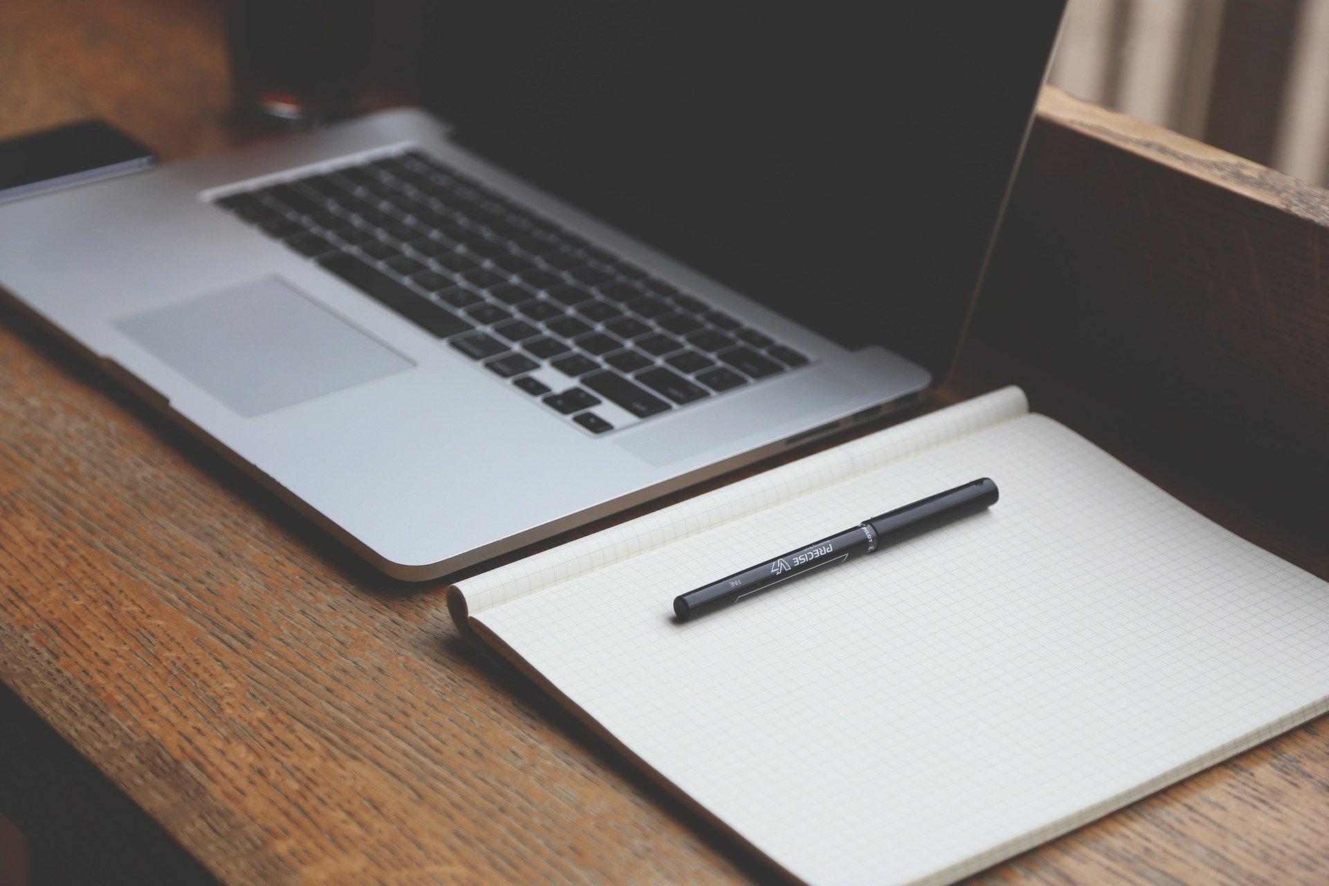 Дмитрий Миронов: 92 школы региона получат ноутбуки и многофункциональные устройства
