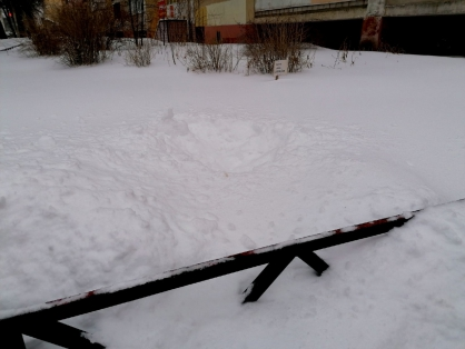 В Ярославле из окна седьмого этажа выпала семилетняя девочка