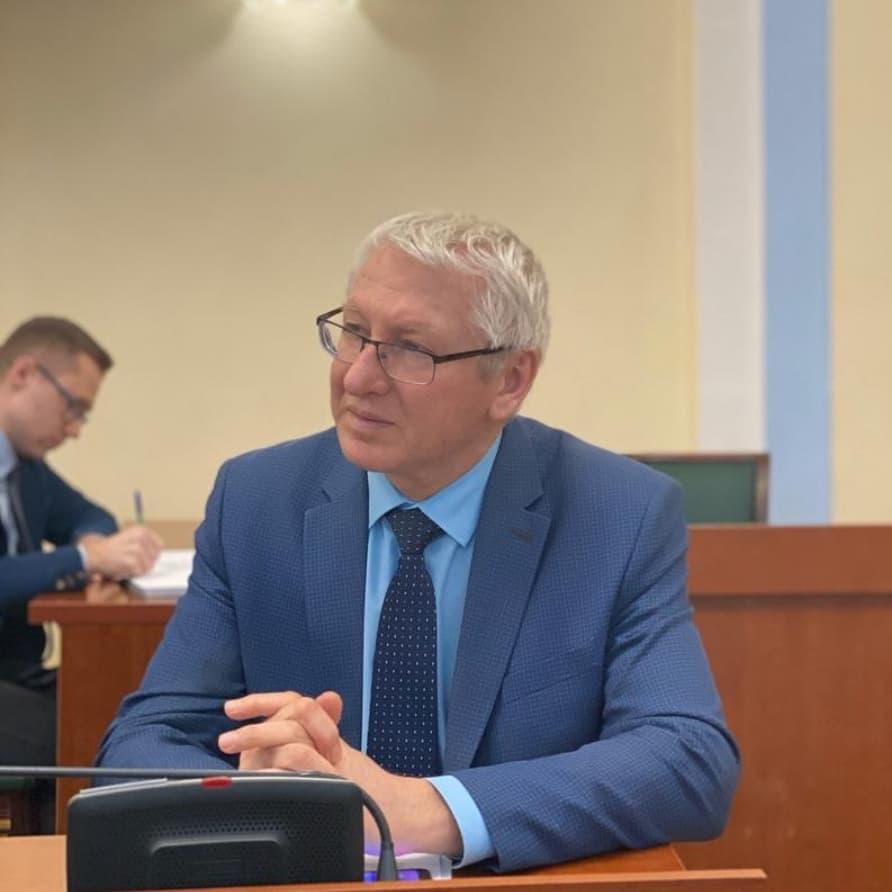 Нур-Эл Хасиев прокомментировал слова Байдена: «Это не атака лично на президента Путина, это атака на Россию»