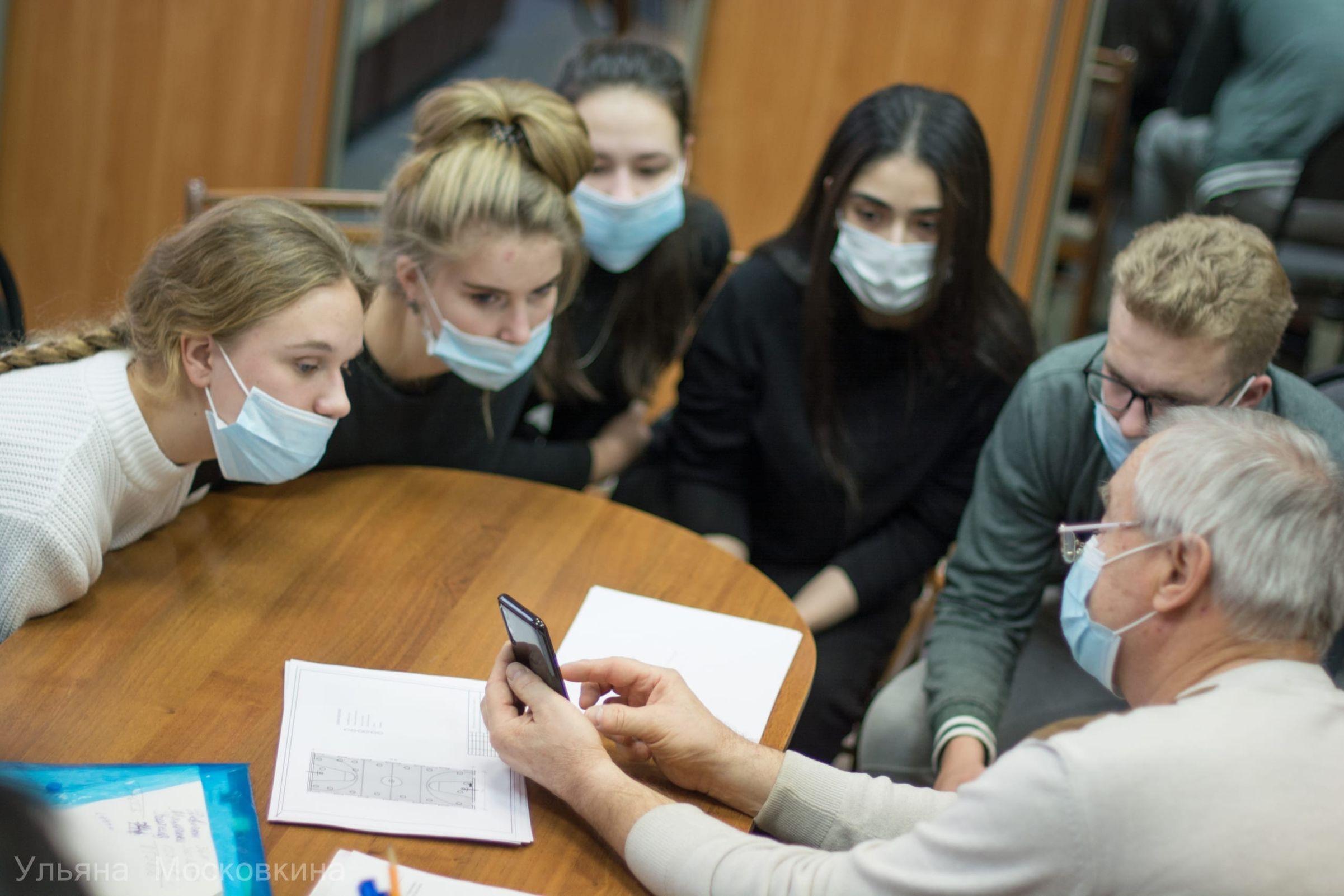 Отремонтируют 10 образовательных учреждений: как реализуется программа «Решаем вместе!» в школах Ярославской области