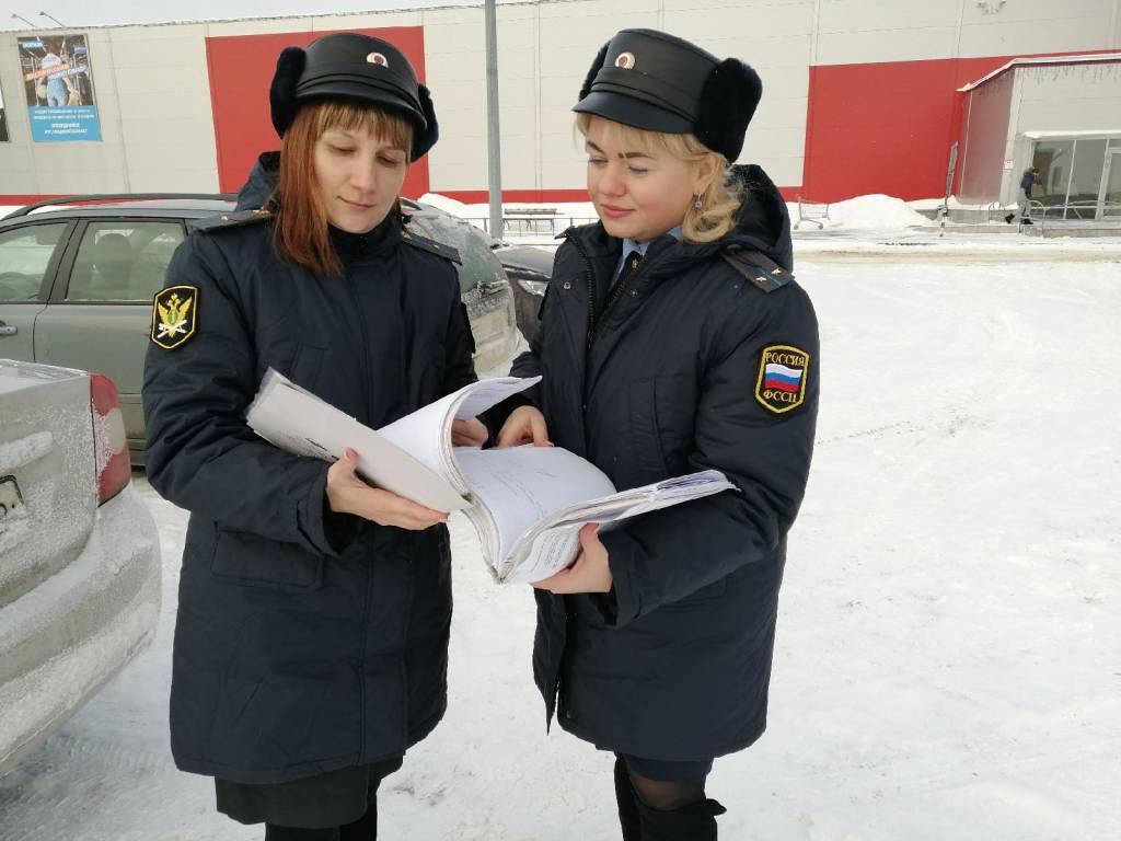 В Ярославле многодетный отец лишился квартиры из-за долга в 1,3 миллиона рублей перед детьми