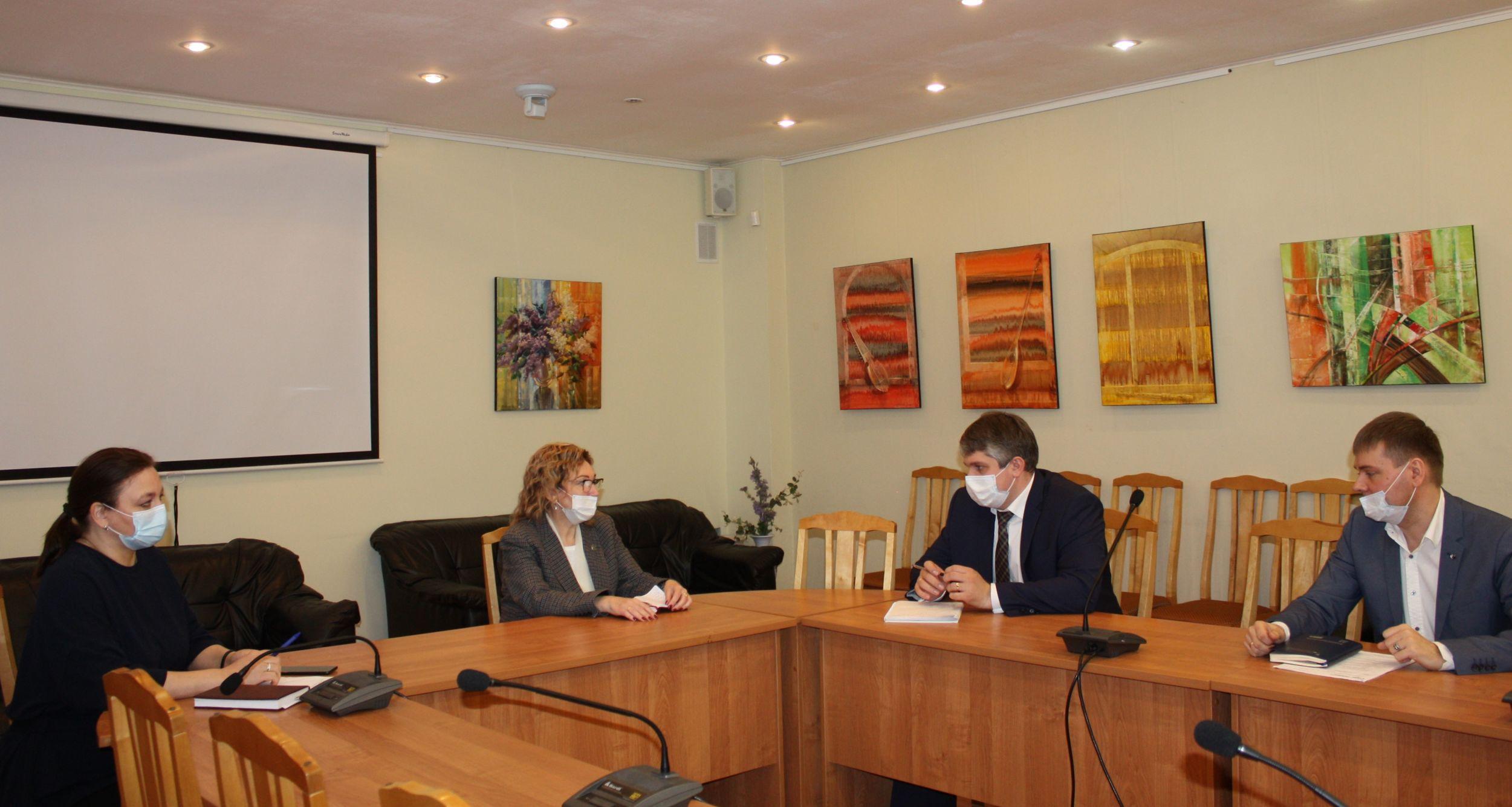 Ярославцы примут участие в первом межрегиональном форуме частных музеев России